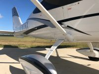 TECNAM P2010 For Sale