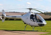 Guimbal Cabri G2 For Sale