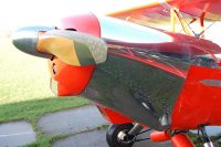 EAA P1 For Sale