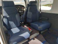 Piper PA-34-220T Seneca III For Sale