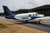 Piper Saratoga Turbo For Sales