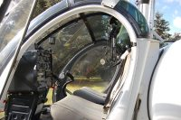 Schweizer 269 CBi For Sale