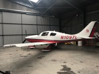 Cessna 350 For Sale