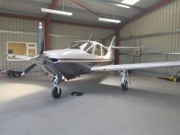Commander 114B For Sale