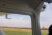 Cessna 182 For Sale