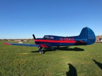 Yak 18T For Sale