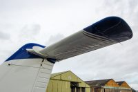 Piper Turbo Arrow For Sale