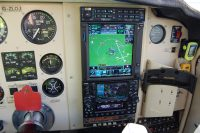 Beech Bonanza 36 For sale