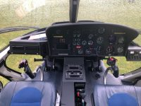 Eurocopter AS355N For Sale