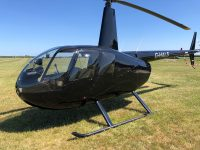Robinson R44 Raven 2 For Sale