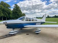 Piper Dakota for Sale