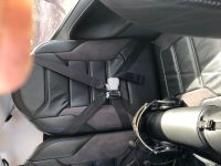 Cirrus SR22 For Sale In The uk