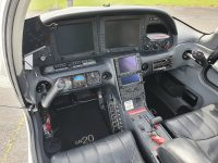 SR20 For Sale In The uk