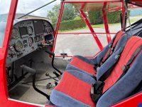 Aeropro Eurofox For Sale In The uk