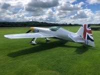 XtremAir XA41 For Sale