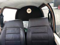 Robin DR400/180 Regent For Sale